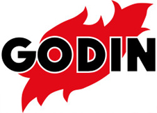 Godin-Logo-e1397148700889