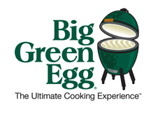 bug green egg