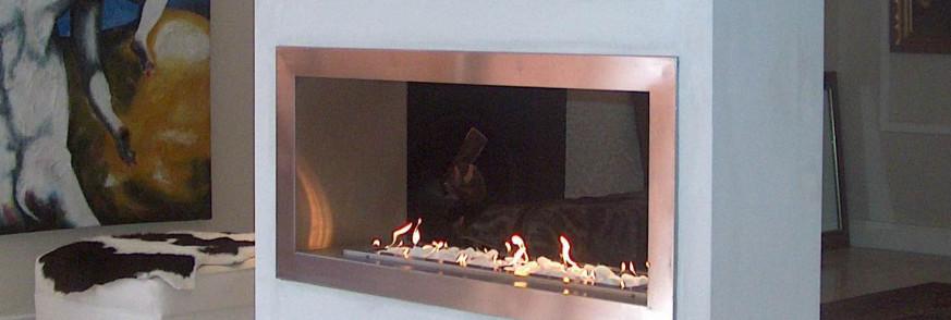 flueless-gas-fireplace