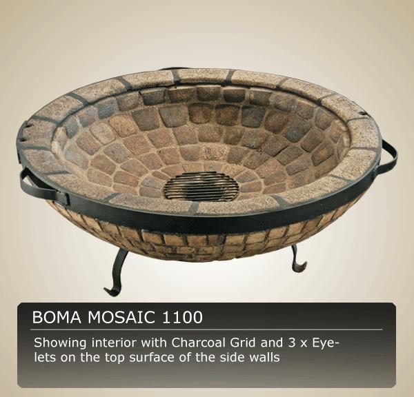 khblu550 Boma1100 mosaic